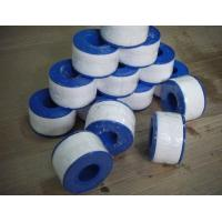 China PTFE Thread Seal Tape wholesale