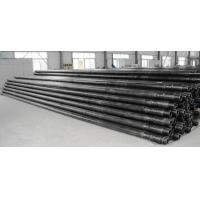 China Carbon steel pipe API drill pipe wholesale