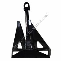 China Marine HHP Anchor wholesale