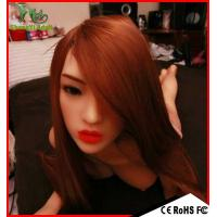 China Japan silicone doll 125cm full silicone masturbator doll american indian dolls wholesale