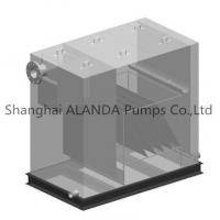 China AOWS Oil-Water Separator wholesale