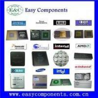 ics electronic components chips