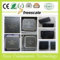 China (Package SOP24) 71018SE IC chain wholesale