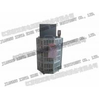 China Contact Type... Contact Type Voltage Regulator wholesale