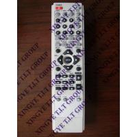 Wholesale New Released LG AKB32213102 from china suppliers