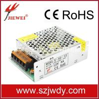 Wholesale Switching power supply 12V4A from china suppliers