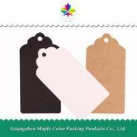 China Tags High quality cheap products custom clothing tags labels for t-shirts wholesale