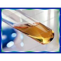 China Making Biodiesel from Cooking Oil, Small Biodiesel Plant wholesale