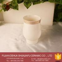 Handmade Ceramic Cup Promotional Gift ,Wholesale Ceramic Mugs