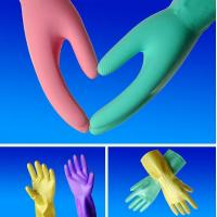 China Household gloves wholesale