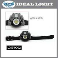 WATCH LIGHT LXS-0002