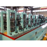 China Oil pipe equipment wholesale