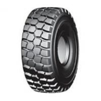 Wholesale Off The Road Tire NBR06B from china suppliers