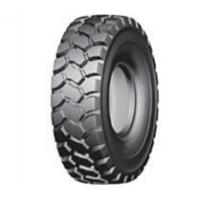 Wholesale Off The Road Tire NBR02 from china suppliers