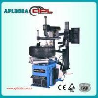 China Tire changer The most novel heavy duty truck tyre changer wholesale