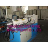 China Silicone Rubber Extruder wholesale