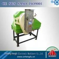 SUPPLY SZLH304 chicken feed pellet machine for 2T complete feed prodcution