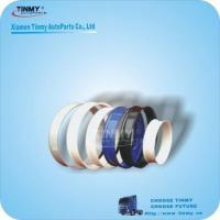 China Demountable Rim Flat Wheel Spacer Band wholesale