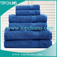 China turkish bath towel br0244b wholesale