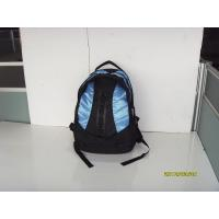 China Backpack 600D Polyester Customized wholesale