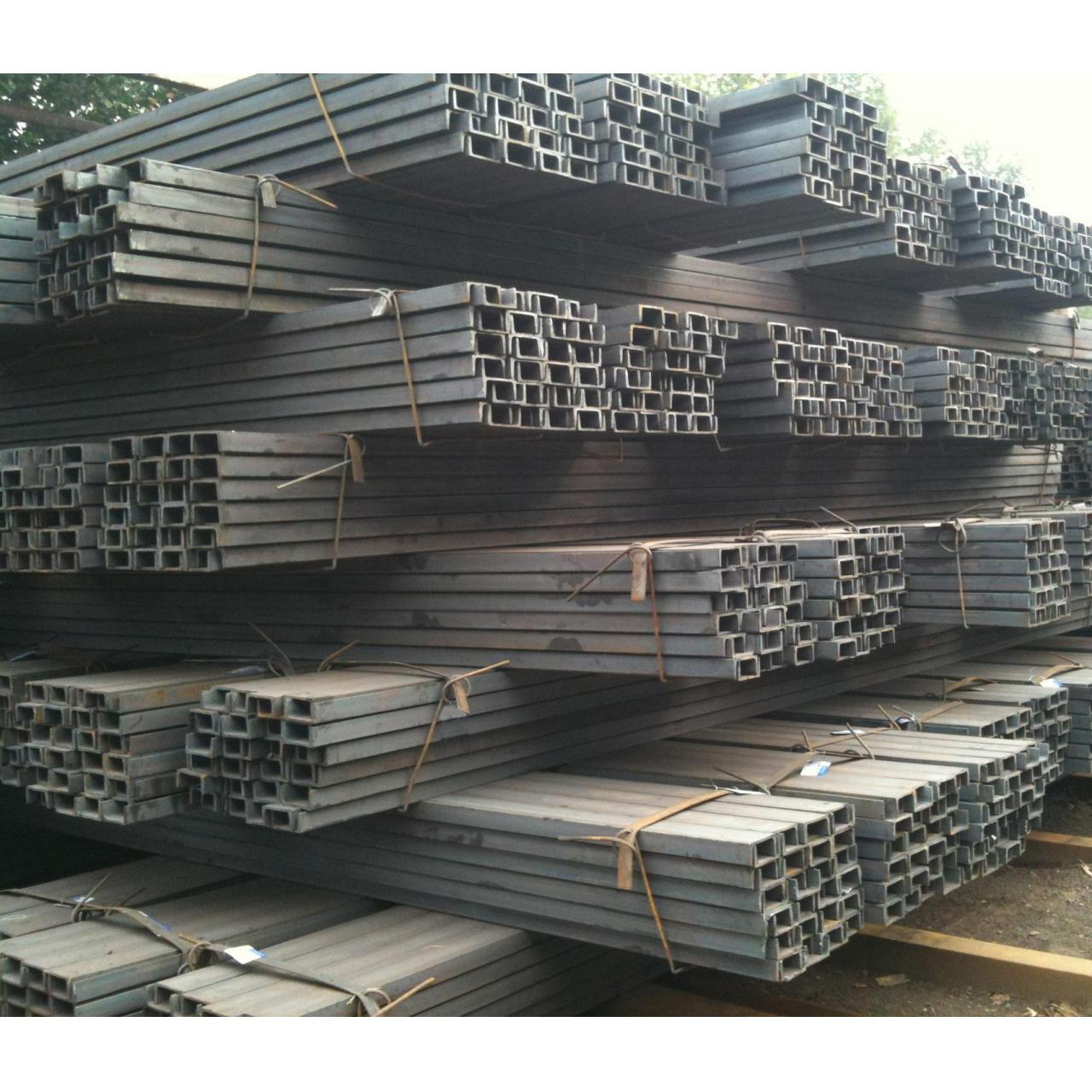 Wholesale Main Products channel iron from china suppliers