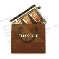China Eliancare Pearl Skin Care Travel Suit wholesale