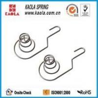 China Compression Spring 06 wholesale