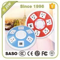 China 250V 13A US plug power outlet switch and socket electrical multiple extension plug socket with usb wholesale