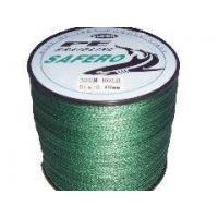 China 300M 80LB Braid wholesale