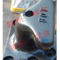 China T-head Bollard CCS/NK/LR/DNV Cert. wholesale