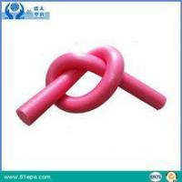 China Diameter 7cm Solid Water Noodle wholesale
