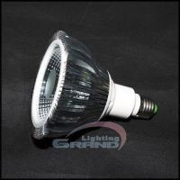 China Factory outlet led spot light mr16 220v made in China led flat spot light wholesale