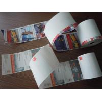 Cheap thermal cash register rolls Thermal Paper Roll wholesale