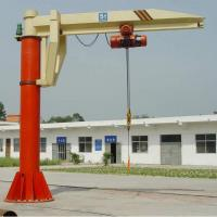 China Balance CraneBalance Crane wholesale