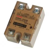 China Omron type Solid state relay wholesale