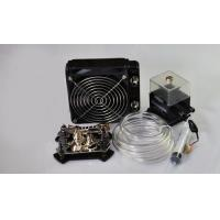 SP11 water cooling kit