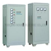 voltage stabilizer:CWY(CVT)series high-availability anti-interference constant voltage transformer