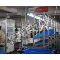 China AC contactor Lean Production Line wholesale