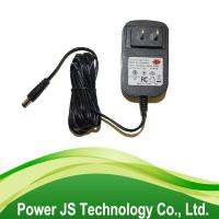Wholesale 15w ac dc power supply cul adaptor switching 5v 3a us adapter from china suppliers