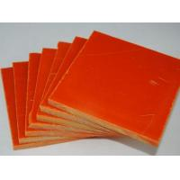 China Bakelite Sheet wholesale