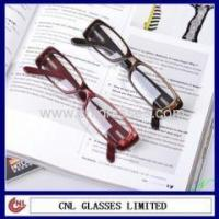 Cheap Popular,Fashional Design New Style Silicone Glasses Frames (S0807S) wholesale