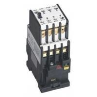 China CONTACTOR CJ20-10 wholesale