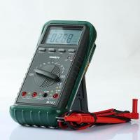China MY67 digital multimeter wholesale