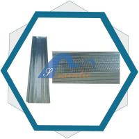 Wholesale Ceiling/Drywall steel channel from china suppliers