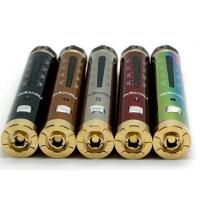 China Both voice and manual control, Led light DBTwist,ego c twist battery with 510 thread wholesale