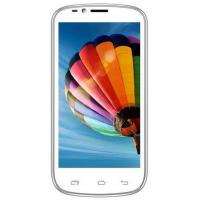 China Doogee DG210 Android4.2 4.5inch Mtk6572W Dual core1.3Ghz Rom512MB+4GB Dual sim cards wholesale