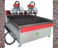 Cheap Relief Carving Machine SW1620-2-6T wholesale