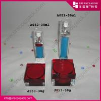 China CosmeticPackagingS wholesale