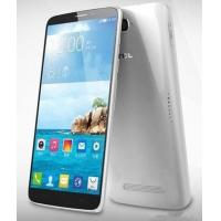 TCL Y910 Android4.2 6.0inch Mtk6589T Quad core1.5Ghz Ram2GB+Rom4GB
