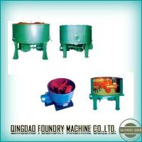 Cheap Sand Roller Mill For Foundry wholesale